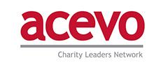 https://charitydigitalcode.org/wp-content/uploads/2020/03/ACEVO-logo-100.jpg
