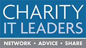 https://charitydigitalcode.org/wp-content/uploads/2020/03/Charity-IT-Leaders-100.png