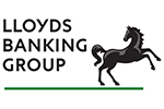 https://charitydigitalcode.org/wp-content/uploads/2020/03/Lloyds_banking_group-100.jpg