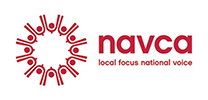 https://charitydigitalcode.org/wp-content/uploads/2020/03/NAVCA-logo-100.jpg