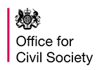 https://charitydigitalcode.org/wp-content/uploads/2020/03/Office-for-Civil-Society-100.png