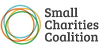 https://charitydigitalcode.org/wp-content/uploads/2020/03/Small-Charities-Coalition-100.jpg