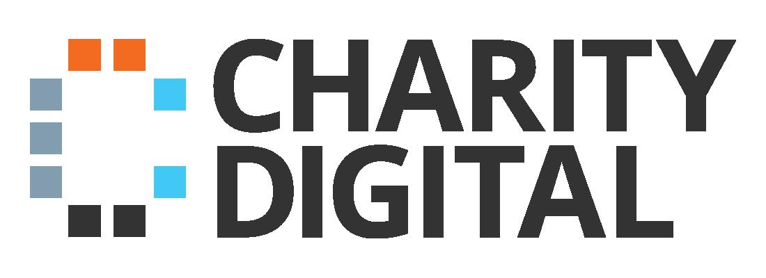 https://charitydigitalcode.org/wp-content/uploads/Logo-Padded.png