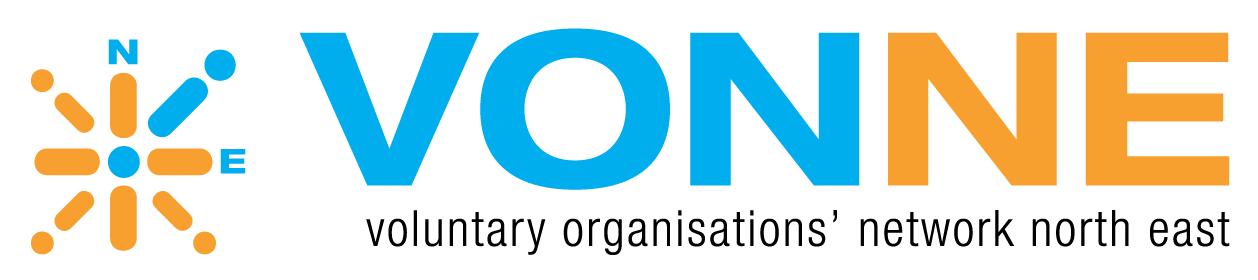 von_ne_logo